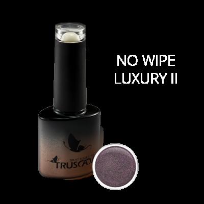 Luxury TOP 2 - 8ml