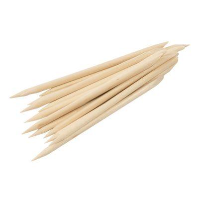Štapići od ružinog drveta 9,5cm (100kom)