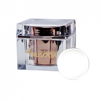 Extra white 10g