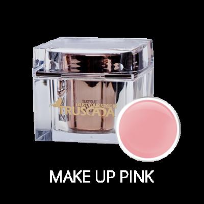 Make up Pink 10g