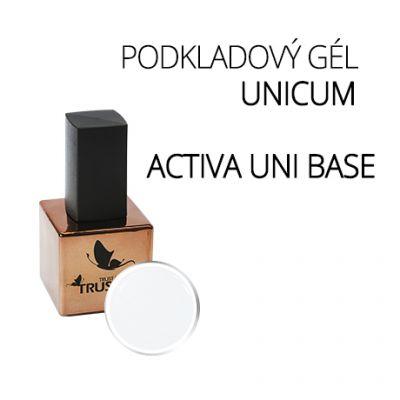 Activa UNIBASE 8ml