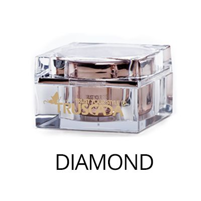PRESTIGE LINE Diamond
