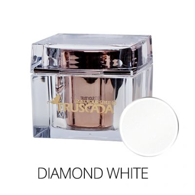 Prestige line Diamond white