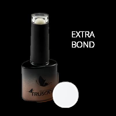 Extra bond - brush on gel 15ml