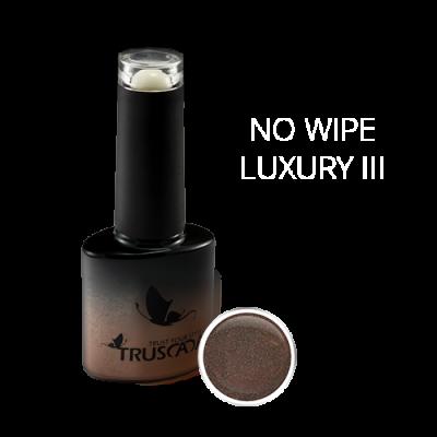 Luxury Top 3  - 8ml