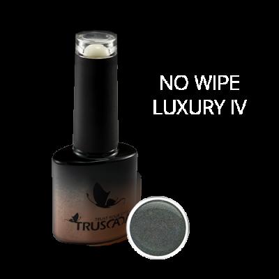 Luxury Top 4 - 8ml