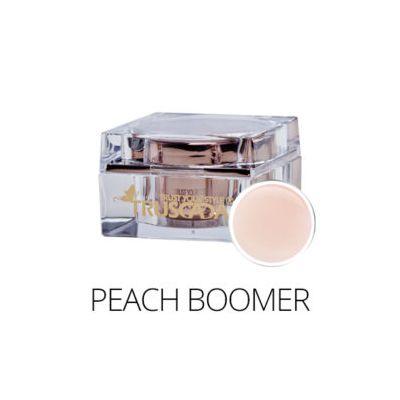 PRESTIGE LINE Peach boomer