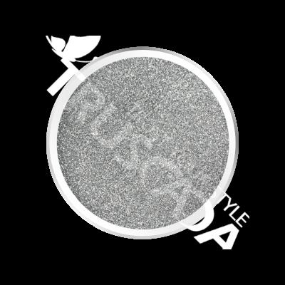 REFLECTA POWDER Silver