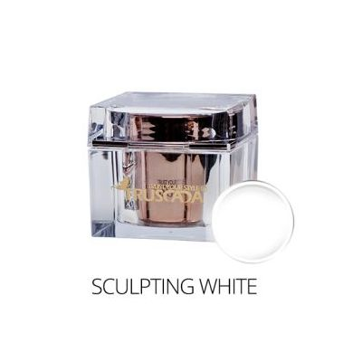 Prestige line Sculpting white