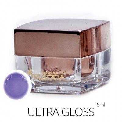 Prestige line Ultra Gloss