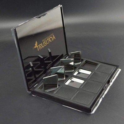 Truscada art box za miješanje boja
