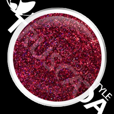 UNICUM+ Luxury Hypnosis Red 8ml