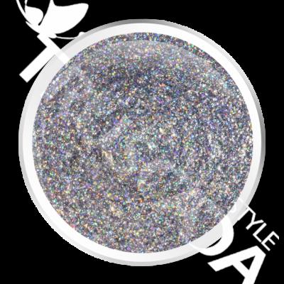 UNICUM+ Luxury Hypnosis Silver 8ml