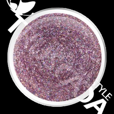 UNICUM+ Luxury Hypnosis Violet 8ml