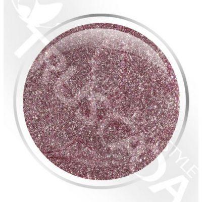 UNICUM+ Luxury Sakura 8ml