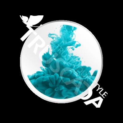 Water INK - 09 (8+2ml free)