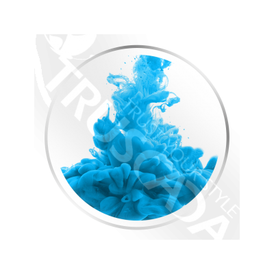 Water INK - 10 (8+2ml free)