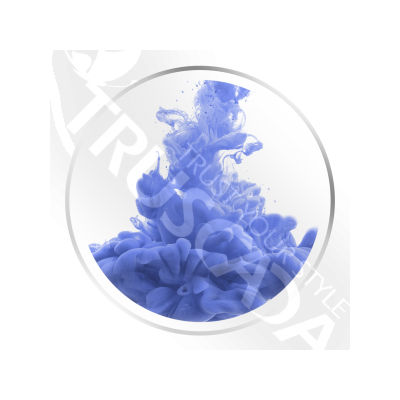 Water INK - 12 (8+2ml free)